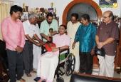 thoppil bhasi pratibha puraskaram award 2016 photos 0923 007
