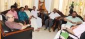thoppil bhasi pratibha puraskaram award 2016 photos 0923 027