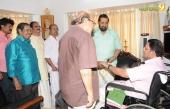 thoppil bhasi pratibha puraskaram award 2016 photos 0923 032