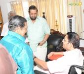 thoppil bhasi pratibha puraskaram award 2016 photos 0923 033