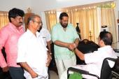 thoppil bhasi pratibha puraskaram award 2016 photos 0923 034