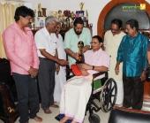 jagathy sreekumar at thoppil bhasi pratibha puraskaram award 2016 photos 0923 008