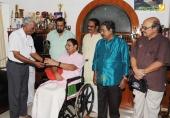 jagathy sreekumar at thoppil bhasi pratibha puraskaram award 2016 photos 0923 015