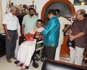 jagathy sreekumar at thoppil bhasi pratibha puraskaram award 2016 photos 0923 017
