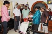 jagathy sreekumar at thoppil bhasi pratibha puraskaram award 2016 photos 0923 018