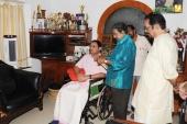 jagathy sreekumar at thoppil bhasi pratibha puraskaram award 2016 photos 0923 021