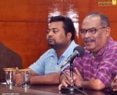 thoppil joppan malayalam movie press meet photos 100 001