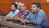 thoppil joppan malayalam movie press meet photos 100 00