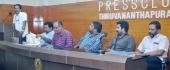 thoppil joppan malayalam movie press meet photos 100 008