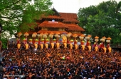 thrissur pooram 2015 photos 045