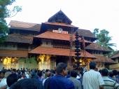 thrissur pooram 2016 pics 0392 002
