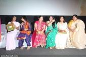 thunai mudhalvar movie audio launch pictures