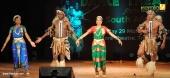 tribhangi dance festival 2017 at kerala photos 110 001