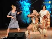 tribhangi dance festival 2017 at kerala photos 110 003