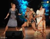 tribhangi dance festival 2017 at kerala photos 110 004