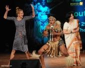 tribhangi dance festival 2017 at kerala photos 110 005