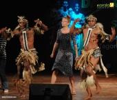 tribhangi dance festival 2017 at kerala photos 110 007