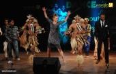 tribhangi dance festival 2017 at kerala photos 110 009