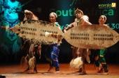 tribhangi dance festival 2017 at kerala pics 086 003