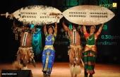 tribhangi dance festival 2017 at kerala pics 086 004