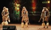 tribhangi dance festival 2017 at kerala pics 086