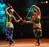 tribhangi dance festival 2017 at thiruvananthapuram photos 111 064
