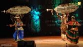 tribhangi dance festival 2017 at thiruvananthapuram photos 111 066