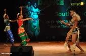 tribhangi dance festival 2017 at thiruvananthapuram photos 111 067