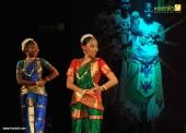 tribhangi dance festival 2017 at thiruvananthapuram photos 111 068