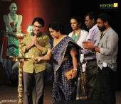 tribhangi dance festival 2017 at thiruvananthapuram pics 444 00
