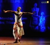 tribhangi dance festival 2017 at thiruvananthapuram pics 444 005