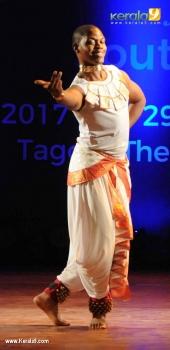 tribhangi dance festival 2017 at thiruvananthapuram pics 444 008