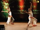 tribhangi dance festival 2017 at thiruvananthapuram pics 444 010
