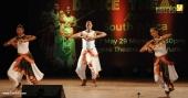 tribhangi dance festival 2017 at thiruvananthapuram pictures 543 003