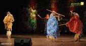 tribhangi dance festival 2017 at thiruvananthapuram pictures 543 013