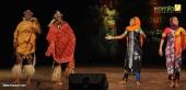 tribhangi dance festival 2017 at thiruvananthapuram pictures 543 015