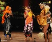 tribhangi dance festival 2017 at thiruvananthapuram stills 009 005