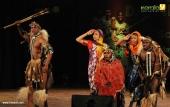 tribhangi dance festival 2017 at thiruvananthapuram stills 009 013