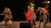 tribhangi dance festival 2017 at thiruvananthapuram stills 009 014
