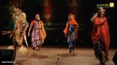 tribhangi dance festival 2017 at thiruvananthapuram stills 009 015