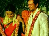 trisha engagement pictures 002