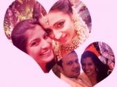 trisha krishnan engagement photos  017