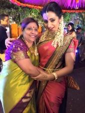 trisha varun engagement photos 002