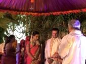 trisha varun engagement photos 005
