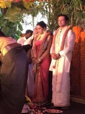 trisha varun engagement photos 008