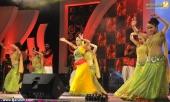 trivandrum club new year celebration 2016 photos 122 054