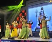 trivandrum club new year celebration 2016 photos 122 075
