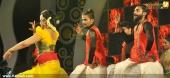 trivandrum club new year celebration 2016 photos 122 082