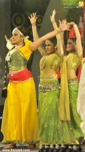trivandrum club new year celebration 2016 photos 122 084