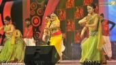 trivandrum club new year celebration 2016 photos 122 087
